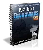 Push Button Giveaways List Building System
