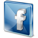 Here's how to get unlimited amounts of Facebook Traffic for FREE!