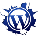 New Revolutionary WordPress Plugin!